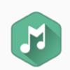Y音乐app1.2.9手机版