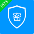 5173手机密保app