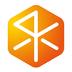 乐橙平台app