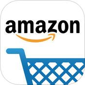 亚马逊购物v7.1.0 官方IOS版