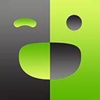 流利英语说手机版v8.11.0安卓版