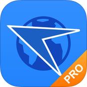航班管家Prov5.7.1 官方IOS版