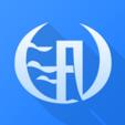 海南防台风app1.3手机版