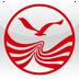 四川成都航空app