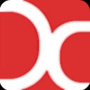 海马玩模拟器(Droid4X)v0.10.6 官方最新版