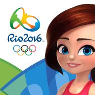 2016奥运会竞猜app