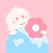 花粉儿店铺官方app