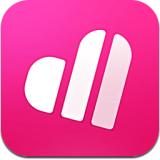 爱豆直播appv4.4.2 官方安卓版