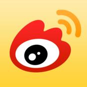 新浪微博6.8.0 官方版