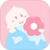 花粉儿购物app
