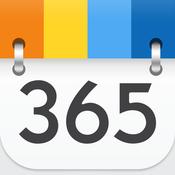 365日历 ios版