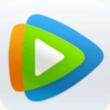 腾讯视频vip版v38.2.25.21357手机版