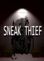 小偷Sneak Thief