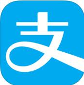 ios支付宝9.9内测版ipa提取版