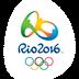 2016奥运赛程表app