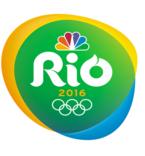 2016巴西里约奥运项目表