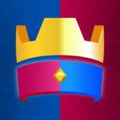 第一视角 for 部落冲突:皇室战争苹果版