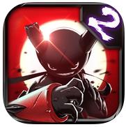 火柴人联盟2无限金币破解iOS存档版v1.0.6