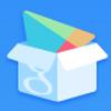 谷歌安装器免root版4.0安卓版