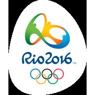 2016奥运会400米自由泳决赛精彩回放
