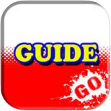 全指南口袋妖怪GO ios版v1.0 苹果版