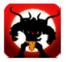 火柴人联盟剑圣皮肤替换工具v1.17.1安卓版