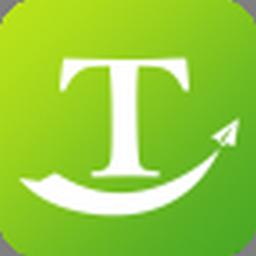 发票输入神器V1.0.8官方安卓手机版