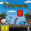 泰拉瑞亚地图查看器v1.3.2 官方版