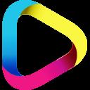 直播tv直播工具v2.0.5.2 官方最新版