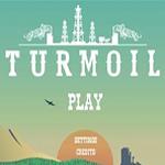 石油大亨Turmoil内核汉化补丁绿色版