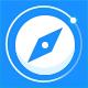 净网大师浏览器手机版v1.1.0.831 官方安卓版