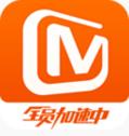 芒果tv电视盒子官方版