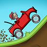 登山赛车2无限金币最新版1.27.3