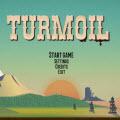 石油骚动Turmoil无限科技油量金钱修改器