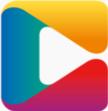 2016央视影音官方奥运高清直播app