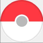 口袋妖怪GO助手安卓版v1.0手机版