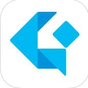 美易理财官网app