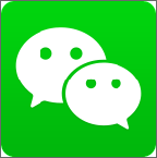 微信营销伙伴最新版