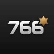 766星竞界app(Dota2/守望先锋/lol)