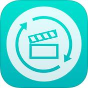 音视频格式工厂iphone版v1.18.7ios最新版