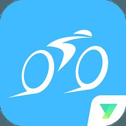 悦动圈骑行app