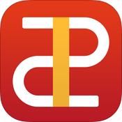网信理财app苹果版