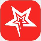 全聚星直播app电脑版