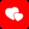 乐视宝贝直播app3.86 官方安卓版