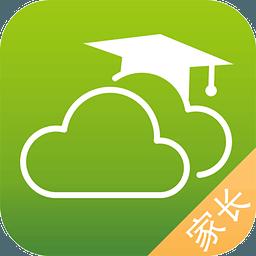 内蒙古和校园家长版app4.7.6.5