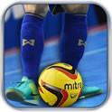 室内足球游戏正式版