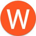 wallhaven爬取壁纸网站小工具