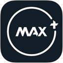 Dotamax苹果版V3.6.5
