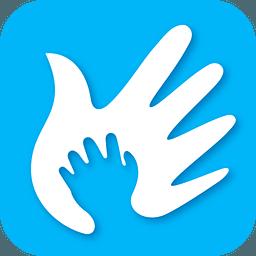 掌通家园app 7.1.0安卓版