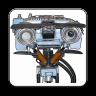 机器人5号之微信红包appv1.2 最新版